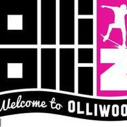 OlliOlli 2:歡迎來到奧萊塢