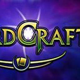 CardCraft