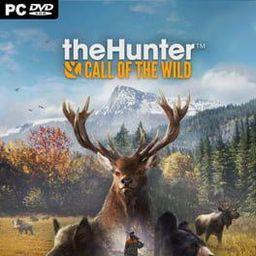 猎人:荒野的召唤