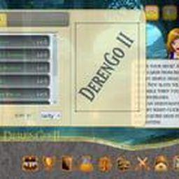 DerenGo II
