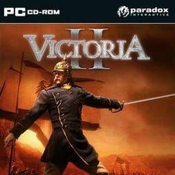维多利亚 II