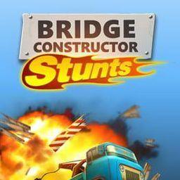 桥梁建造师:特技