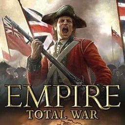 帝国:全面战争™