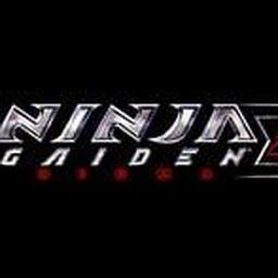 忍者龍劍傳 Σ 2 +