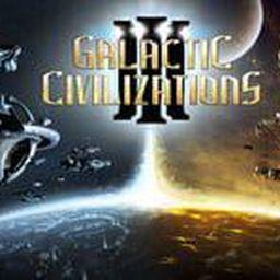 银河系文明 III