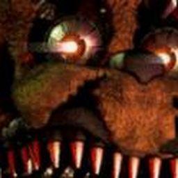 玩具熊的五夜后宫 4