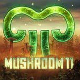 蘑菇 11