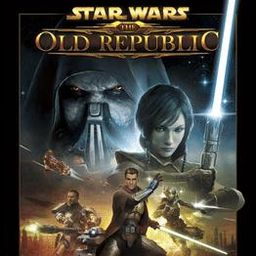 星球大戰:舊共和國