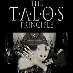 塔洛斯的法則