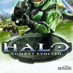 光環:戰斗進化