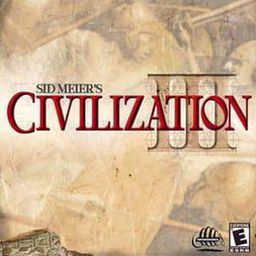 文明 III