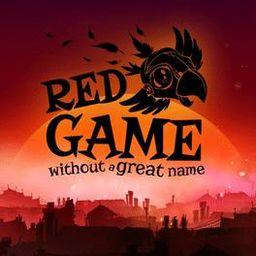 一個沒有好名字的紅色游戲
