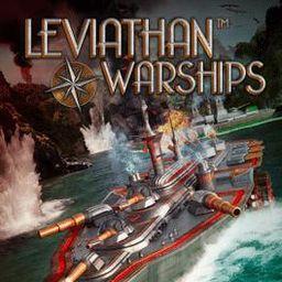 海上巨獸:戰艦