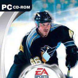 美国冰上曲棍球联赛2002