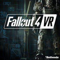 辐射 4 VR