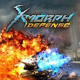 X 变体:防御