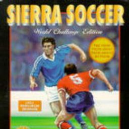 Sierra Soccer