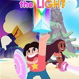 七个宇宙:拯救光明