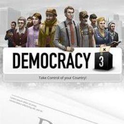 民主制度 3