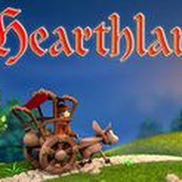 Hearthlands