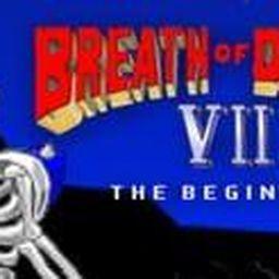 死亡气息 VII:起源