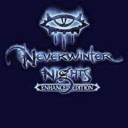 无冬之夜:增强版