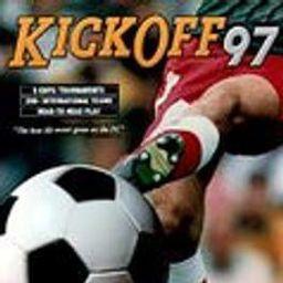 KickOff 97