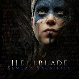地狱之刃:塞娜的献祭