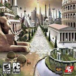 文明 IV