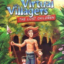 虚拟村庄 2:迷失儿童