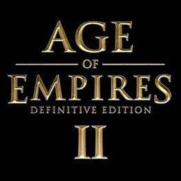 帝國時代 II:終極版