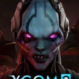 XCOM? 2:天选者之战