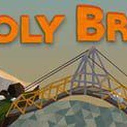多邊形造橋