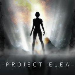 Project Elea
