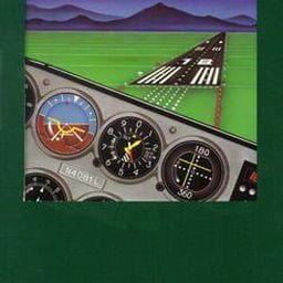 Microsoft Flight Simulator 1.0