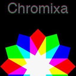 Chromixa