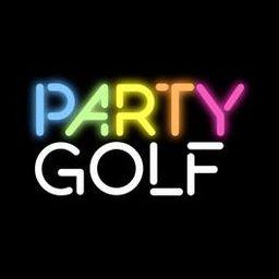 派对高尔夫