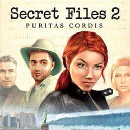 秘密档案2
