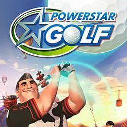 力量明星高尔夫