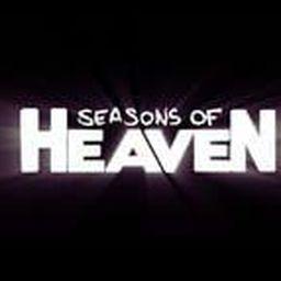 天堂的季節