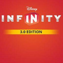 迪斯尼無限 3.0:黃金版