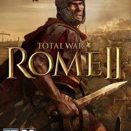 罗马II:全面战争