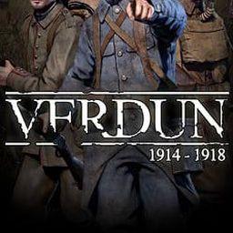 凡尔登战役