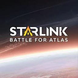 星链:阿特拉斯之战