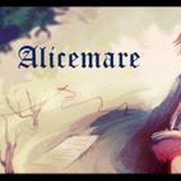 Alicemare