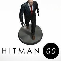 杀手 GO