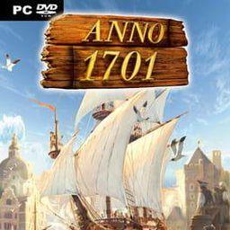 纪元 1701