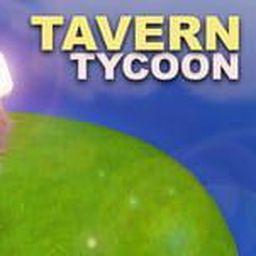Tavern Tycoon