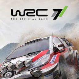 国际汽车联盟世界拉力锦标赛 7