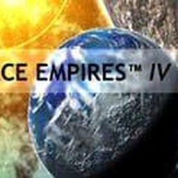 太空帝国 IV 豪华版